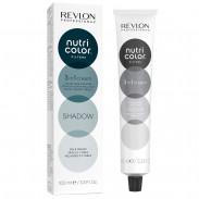 Revlon Nutri Color Filters Shadow 100 ml