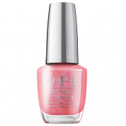 OPI Shine Bright Collection Infinite Shine This Shade is Ornamental! 15 ml