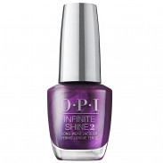 OPI Shine Bright Collection Infinite Shine Let's Take an Elfie 15 ml