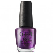 OPI Shine Bright Collection Nail Lacquer Let's Take an Elfie 15 ml