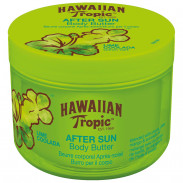 Hawaiian Tropic Aftersun Body Butter Lime Coolada 200 ml