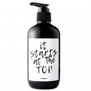 Doers of London Shampoo 300 ml