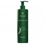 Rene Furterer Sublime Curl Shampoo 600 ml