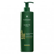 Rene Furterer Karité Hydra Shampoo 600 ml