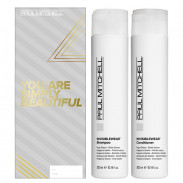 Paul Mitchell Invisiblewear Duo