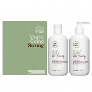 Paul Mitchell Tea Tree Stimulate Gift Set