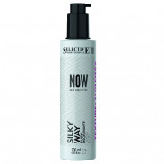 Selective Now Silky Way 200 ml