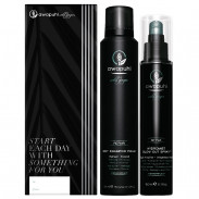 Paul Mitchell Awapuhi Wild Ginger Holiday Style Gift Set