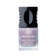 alessandro International Nagellack Showtime Ready for the Evening 5 ml