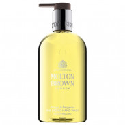 Molton Brown Orange & Bergamot Hand Wash 300 ml