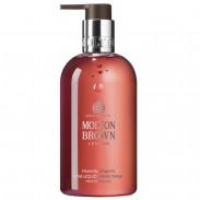 Molton Brown Heavenly Gingerlily Fine Liquid Hand Wash 300 ml