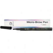 NICLAY Micro-Brow Pen Brown