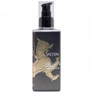 IATITAI MEN Shampoo Bamboo Black 240 ml