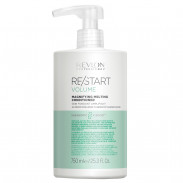 Revlon Re/Start Magnifying Melting Conditioner 750 ml