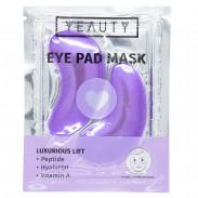 YEAUTY Luxurious Lift Eye Pad Mask 2er