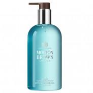 Molton Brown Coastal Cypress & Sea Fennel Bath & Shower Gel 500 ml