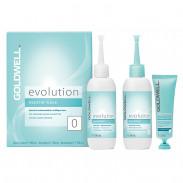 Goldwell Evolution 0 Set