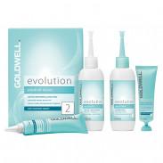 Goldwell Evolution 2 Set
