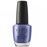 OPI Hollywood Collection Nail Lacquer Oh You Sing, Dance, Act, and Pro 15 ml