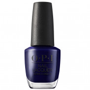 OPI Hollywood Collection Nail Lacquer Award for Best Nails goes to .. 15 ml