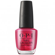 OPI Hollywood Collection Nail Lacquer 15 Minutes of Flame 15 ml