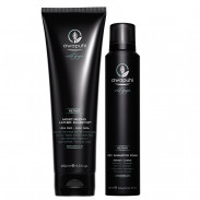 Paul Mitchell Awapuhi Wild Ginger Repair Cleaning