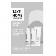 Paul Mitchell Take Home Kit Invisiblewear