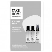 Paul Mitchell Take Home Kit Blonde