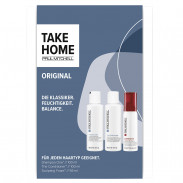 Paul Mitchell Take Home Kit Original