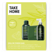 Paul Mitchell Take Home Kit Teat Tree Lemon Sage