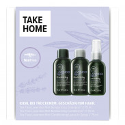 Paul Mitchell Take Home Kit Lavender Mint