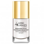 Long4Lashes Nails Extremes Nagelhärtungsserum 10 ml