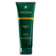 Rene Furterer Karité Nutri Intensiv-Nährende Maske 250 ml