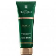 Rene Furterer Absolue Keratin Aufbauende Maske 250 ml