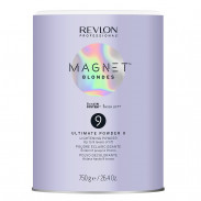 Revlon Magnet Blondes 9 Powder 750 g