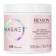 Revlon MagnetPost-Technical Treatment 500 ml