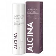 Alcina Farbpflege Shampoo 250 ml