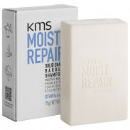 KMS Moistrepair Solid Shampoo Bar 75 g