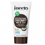 Inecto Coconut Hair Mask 300 ml