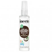 Inecto Coconut Hair Oil 100 ml