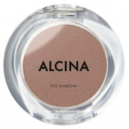 Alcina Eyeshadow Mauve
