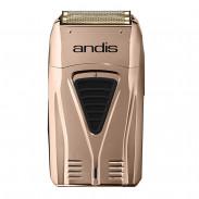 Andis ProFoil Lithium Copper
