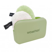 Waschies Travel Bag Nature Edition