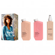 Kevin.Murphy Body Positive Kit