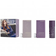 Kevin.Murphy Earth Day Refresh Hydrate Kit