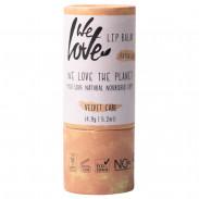 We Love The Planet Natürliche Lippenpflege Velvet Care 4,9 g