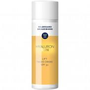 Hildegard Braukmann Hyaluron Sun Lift Tagescreme SPF 30 50 ml