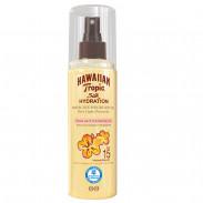 Hawaiian Tropic Protective Weightless Oil (SPF 15) 150 ml