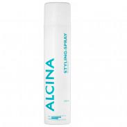 Alcina Styling-Spray AER 500 ml