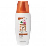 sebamed Sonnenschutz Spray LSF 30, 150 ml